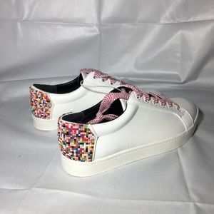 Circus by Sam Edleman Sneakers Collins 3